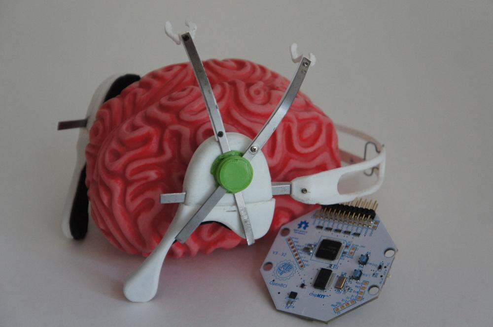 Nerva Prototype