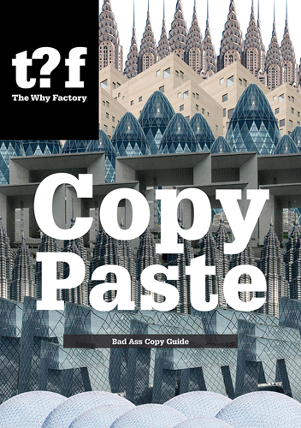 copy and paste designs copy and paste